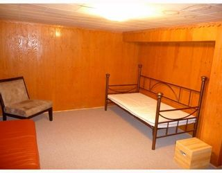 Photo 7: 990 GARFIELD Street North in WINNIPEG: West End / Wolseley Residential for sale (West Winnipeg)  : MLS®# 2905782