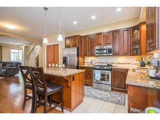 """Photo 13: 146 20738 84 Avenue in Langley: Willoughby Heights Townhouse for sale in """"Yorkson Creek"""" : MLS®# R2586227"""