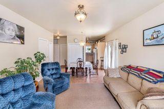 Photo 28: 2100/2102 Croce Rd in Sooke: Sk John Muir House for sale : MLS®# 843487