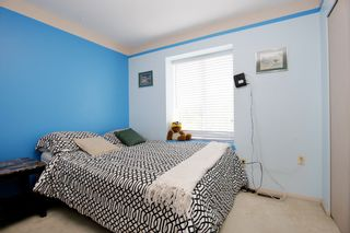 Photo 8: 2582 MITCHELL Street in Abbotsford: Abbotsford West House for sale : MLS®# R2251993