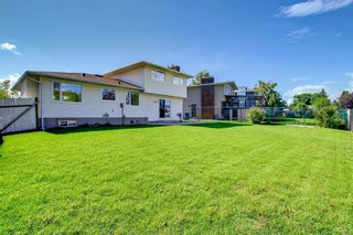 Photo 39: 216 Silver Springs Green NW in Calgary: Silver Springs Detached for sale : MLS®# A1147085