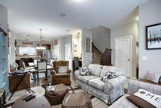 Photo 7: 39 WALDEN Road SE in Calgary: Walden Detached for sale : MLS®# A1062260