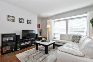 Photo 13: 2279 WOODSTOCK DRIVE in Abbotsford: Abbotsford East House for sale : MLS®# R2486898