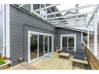 Photo 32: 2541 JASMINE Court in Coquitlam: Summitt View House for sale : MLS®# R2562959