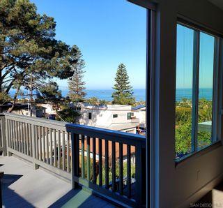 Photo 30: OCEAN BEACH House for sale : 5 bedrooms : 4453 Bermuda in San Diego