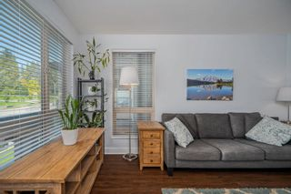"""Photo 7: 305 500 ROYAL Avenue in New Westminster: Downtown NW Condo for sale in """"Dominion"""" : MLS®# R2617235"""