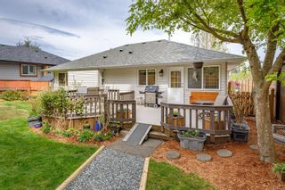 Photo 28: 2131 Morello Pl in : CV Courtenay City House for sale (Comox Valley)  : MLS®# 874493