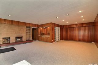Photo 24: 694 21st Street West in Prince Albert: West Hill PA Residential for sale : MLS®# SK856925