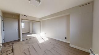 Photo 37: 2202 315 5th Avenue North in Saskatoon: Central Business District Residential for sale : MLS®# SK871906