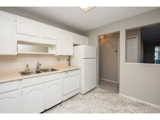 """Photo 11: 114 31850 UNION Street in Abbotsford: Abbotsford West Condo for sale in """"Fernwood Manor"""" : MLS®# R2135646"""