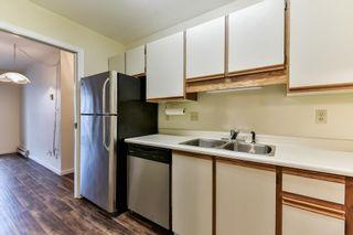 """Photo 12: 204 1460 MARTIN Street: White Rock Condo for sale in """"Capistrano"""" (South Surrey White Rock)  : MLS®# R2146095"""