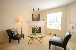 """Photo 2: 322 5500 ANDREWS Road in Richmond: Steveston South Condo for sale in """"SOUTHWATER"""" : MLS®# R2077162"""