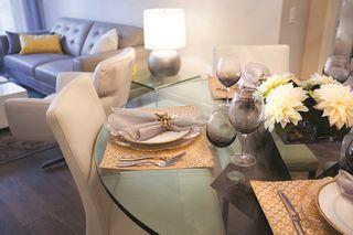 Photo 5: 206 6168 LONDON ROAD: Steveston South Home for sale ()  : MLS®# R2065203