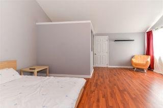 Photo 25: 4D MEADOWLARK Village in Edmonton: Zone 22 Townhouse for sale : MLS®# E4248412