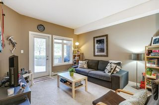 Photo 9: 130 11 Millrise Drive SW in Calgary: Millrise Apartment for sale : MLS®# A1138493