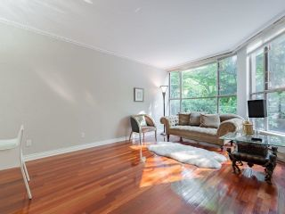 Photo 8: 3 2201 PINE STREET in Vancouver: Fairview VW Townhouse for sale (Vancouver West)  : MLS®# R2610918