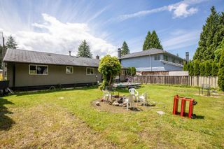Photo 13: 924 VINEY Road in North Vancouver: Lynn Valley House for sale : MLS®# R2594861