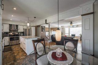 "Photo 6: 9496 205A Street in Langley: Walnut Grove House for sale in ""Walnut Grove"" : MLS®# R2559966"