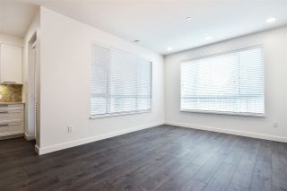 Photo 6: 507 33530 MAYFAIR AVENUE in Abbotsford: Central Abbotsford Condo for sale : MLS®# R2580397