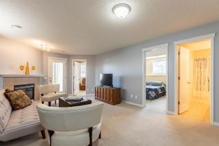 Photo 30: 276 Cornwall Road: Sherwood Park House for sale : MLS®# E4236548