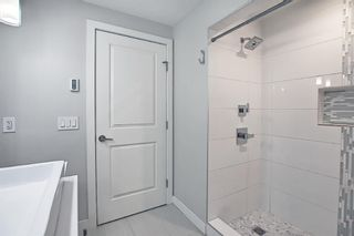 Photo 43: 900 Copperfield Boulevard SE in Calgary: Copperfield Detached for sale : MLS®# A1079249