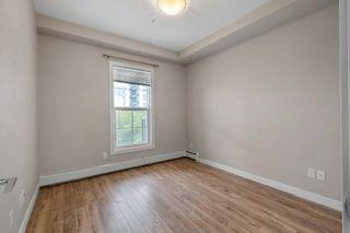 Photo 14: 305 10418 81 Avenue in Edmonton: Zone 15 Condo for sale : MLS®# E4249159