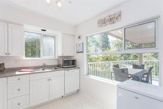 "Photo 4: 203 20556 113 Avenue in Maple Ridge: Southwest Maple Ridge Condo for sale in ""THE MAPLES"" : MLS®# R2189933"