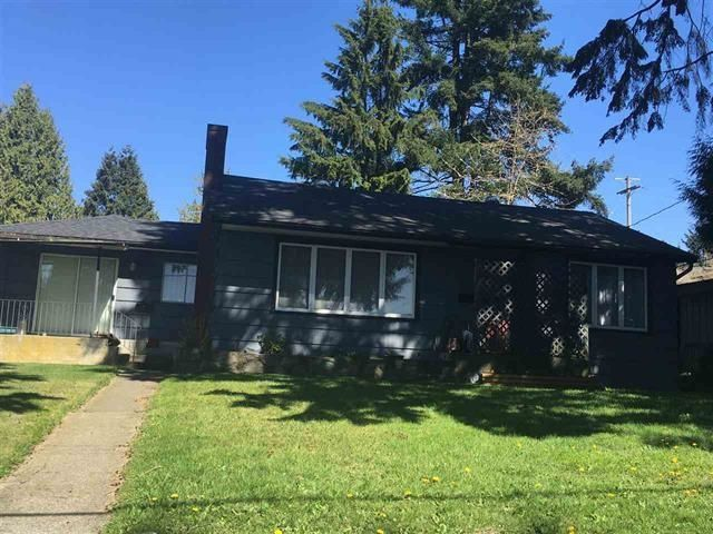 FEATURED LISTING: 639 SHAW Avenue Coquitlam