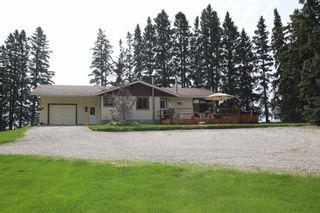 Photo 26: 51019 Range Road 11: Rural Parkland County House for sale : MLS®# E4261994