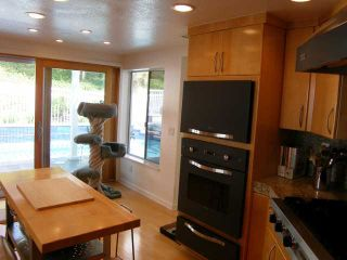 Photo 12: TIERRASANTA House for sale : 4 bedrooms : 5043 VIA PLAYA LOS SANTOS in San Diego