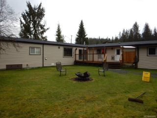 Photo 8: 523 Coal Harbour Rd in : NI Port Hardy House for sale (North Island)  : MLS®# 866995