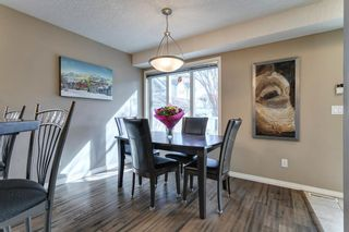 Photo 21: 1222 15 Street SE in Calgary: Inglewood Detached for sale : MLS®# A1086167