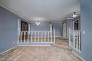 Photo 5: 19049 MITCHELL Road in Pitt Meadows: Central Meadows House for sale : MLS®# R2612171