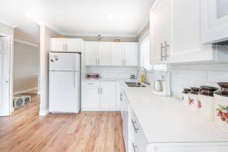 "Photo 11: 22533 KENDRICK Loop in Maple Ridge: East Central House for sale in ""Kendrick Residences"" : MLS®# R2591414"