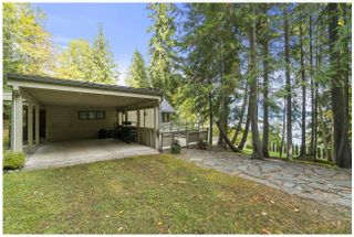 Photo 72: 4177 Galligan Road: Eagle Bay House for sale (Shuswap Lake)  : MLS®# 10204580