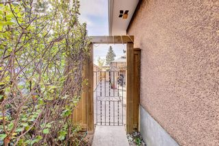 Photo 42: 4719 26 Avenue SW in Calgary: Glenbrook Detached for sale : MLS®# A1145926