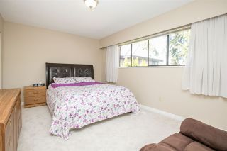 Photo 15:  in Coquitlam: Central Coquitlam House for sale : MLS®# R2050140