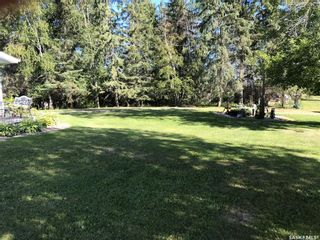 Photo 4: Hill Acreage in Spiritwood: Residential for sale (Spiritwood Rm No. 496)  : MLS®# SK823876