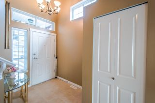 """Photo 20: 80 2200 PANORAMA Drive in Port Moody: Heritage Woods PM Townhouse for sale in """"QUEST"""" : MLS®# R2349518"""