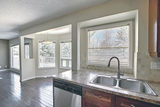 Photo 12: 117 Hawkford Court NW in Calgary: Hawkwood Detached for sale : MLS®# A1103676