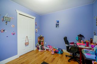 """Photo 31: 15003 81 Avenue in Surrey: Bear Creek Green Timbers House for sale in """"Morningside Estates"""" : MLS®# R2605531"""