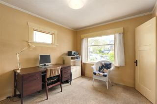 """Photo 17: 8221 CARTIER Street in Vancouver: Marpole House for sale in """"Marpole Village"""" (Vancouver West)  : MLS®# R2454201"""