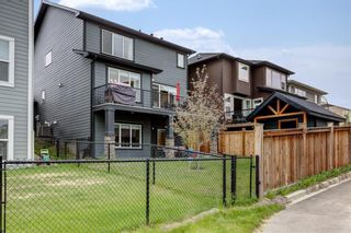 Photo 43: 1694 LEGACY Circle SE in Calgary: Legacy Detached for sale : MLS®# A1100328