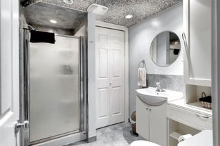 Photo 36: 855 13 Avenue NE in Calgary: Renfrew Detached for sale : MLS®# A1064139