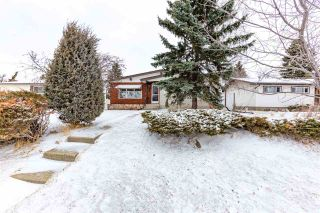 Photo 2: 4315 51 Street: Leduc House for sale : MLS®# E4235681