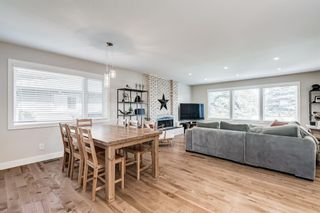 Photo 19: 228 PARKLAND Way SE in Calgary: Parkland Detached for sale : MLS®# A1111557