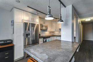 Photo 7: 504 1311 15 Avenue SW in Calgary: Beltline Apartment for sale : MLS®# A1120728
