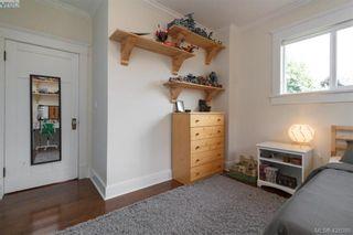 Photo 26: 2755 Belmont Ave in VICTORIA: Vi Oaklands House for sale (Victoria)  : MLS®# 839504