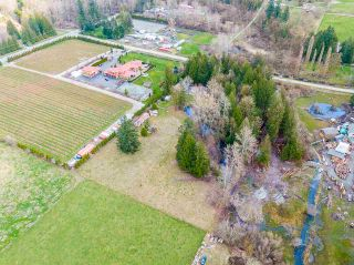 Photo 36: 1439 242 Street in Langley: Otter District House for sale : MLS®# R2558697