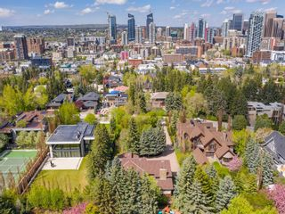 Photo 38: 1129 Sydenham Road SW in Calgary: Upper Mount Royal Detached for sale : MLS®# A1109419